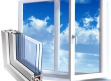 купить пластиковые окна для фирмы сургут