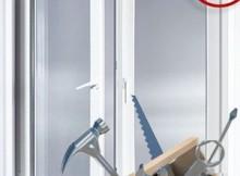 ремонт пластиковых окон в офисах сургут