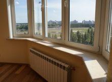 как найти хорошую и надежную фирму по установке окон в Сургуте и Сургутском районе