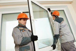 как проверить, что пластиковые окна поставили правильно?
