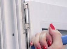 как в Сургуте найти хорошую компанию для ремонта пластиковых окон