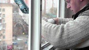 как проверить, что окно отремонтировали хорошо и правильно