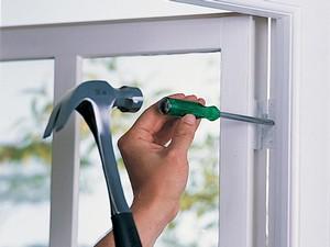 лучше отремонтировать старое пластиковое окно или заказать новое?